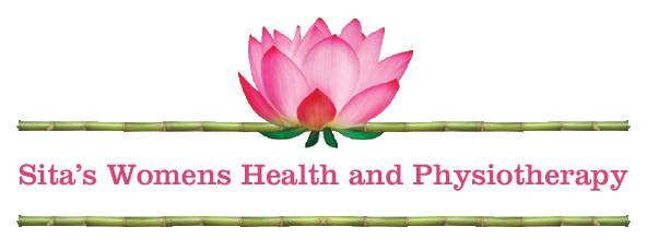 Sita's Women's Health and Physiotherapy in Southampton